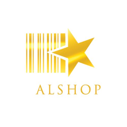 ALLSHOP